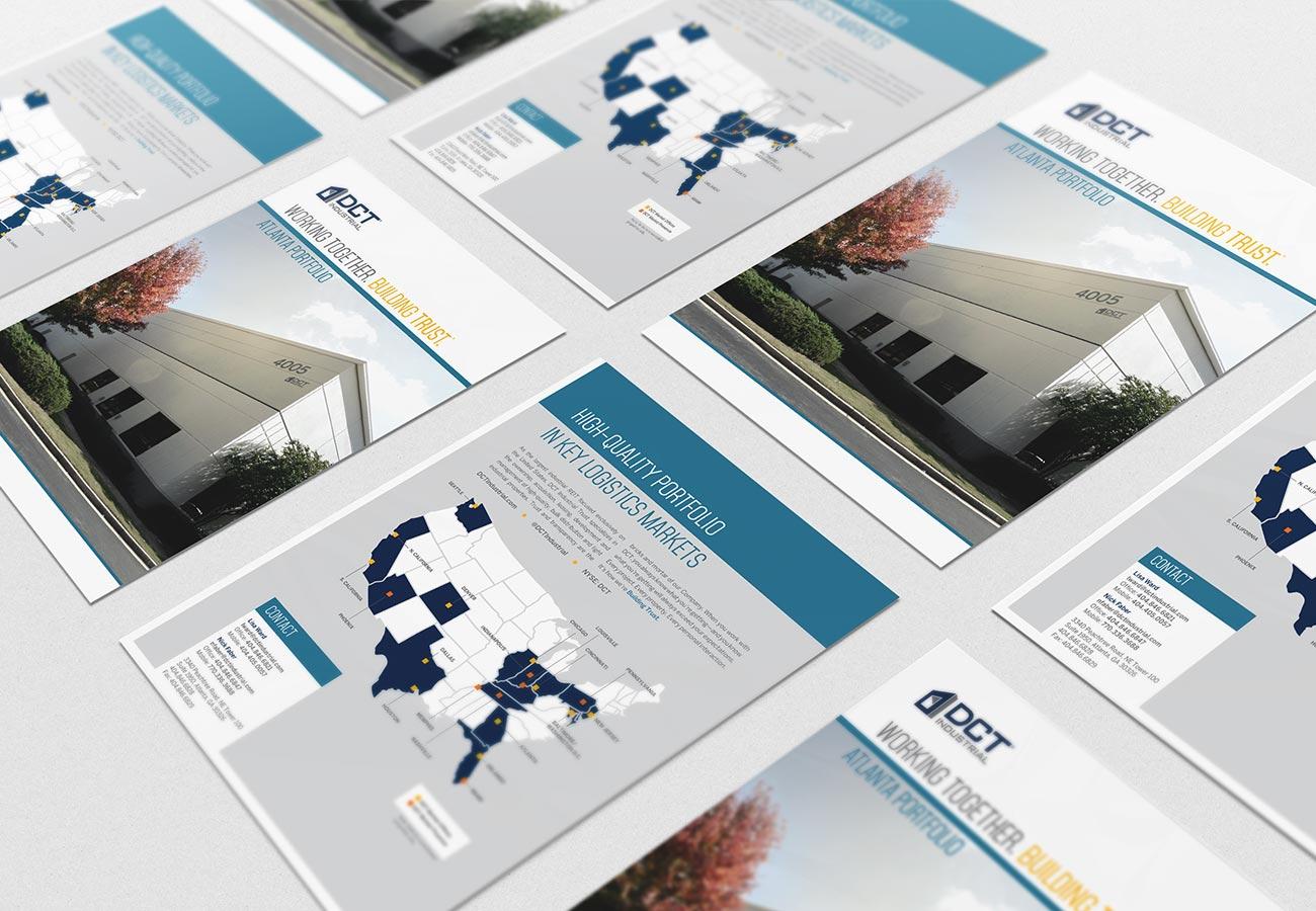 dct_brochure