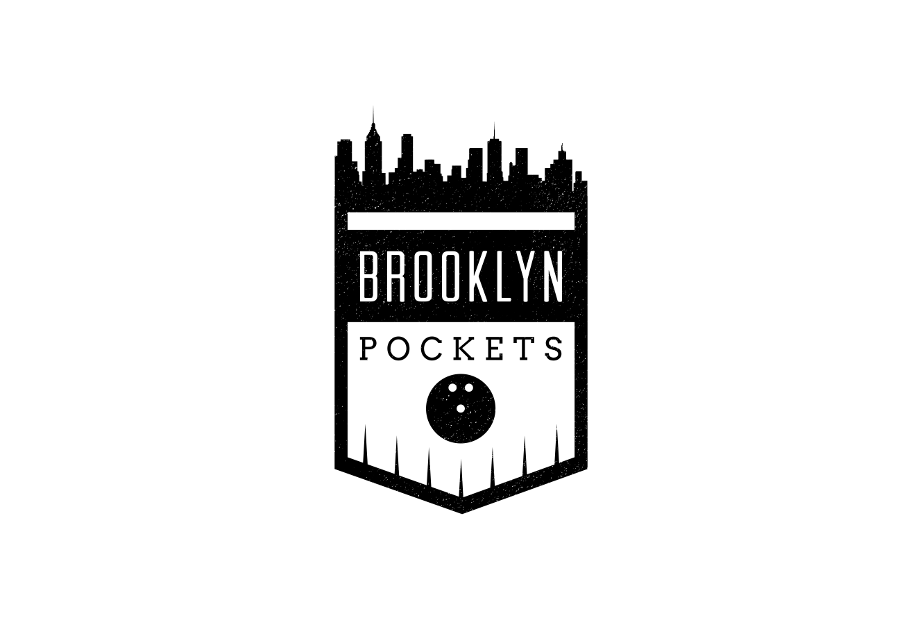 logo_brooklynpockets