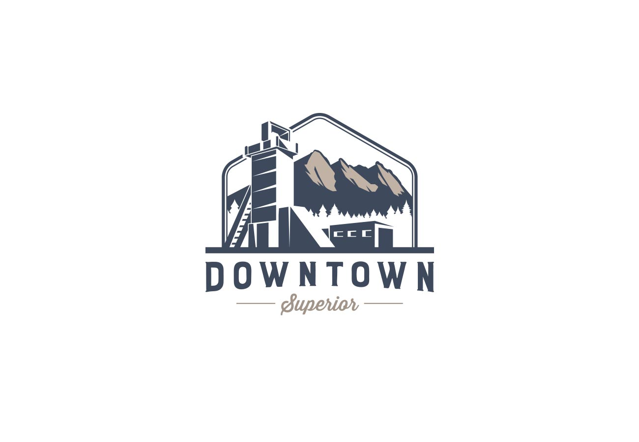 logo_downtown_superior
