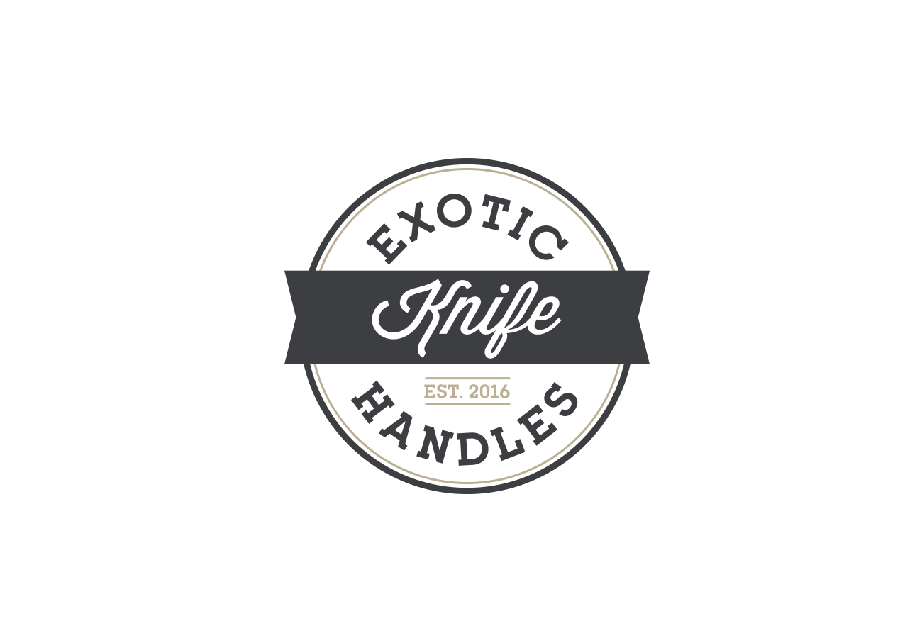 logo_exotic_knife_handles