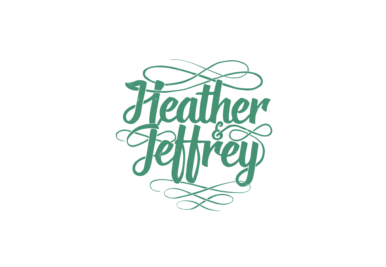 logo_heather_and_jeffrey