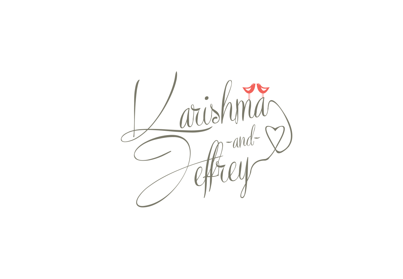 logo_karishma_and_jeffrey