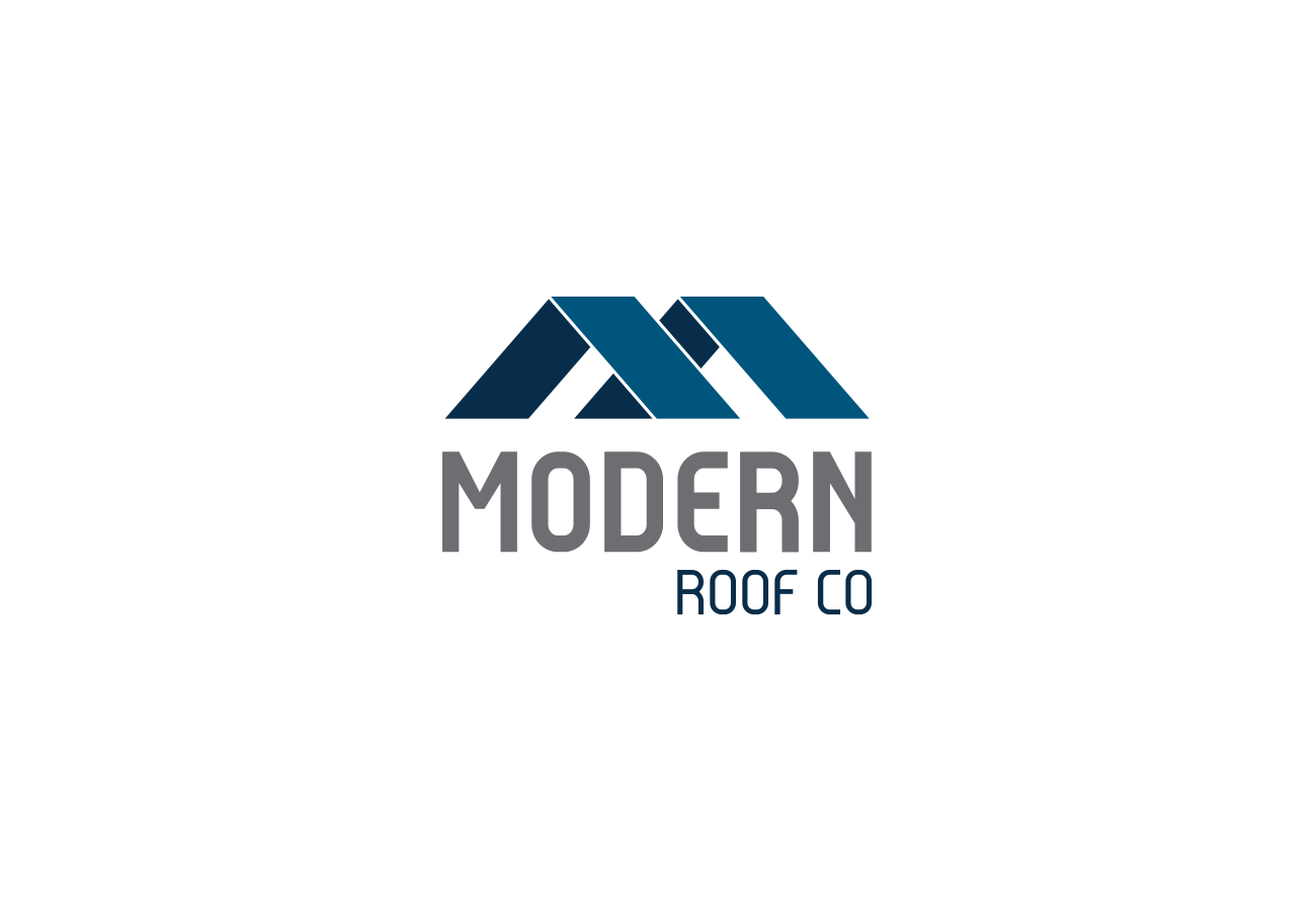 logo_modern_roof_co