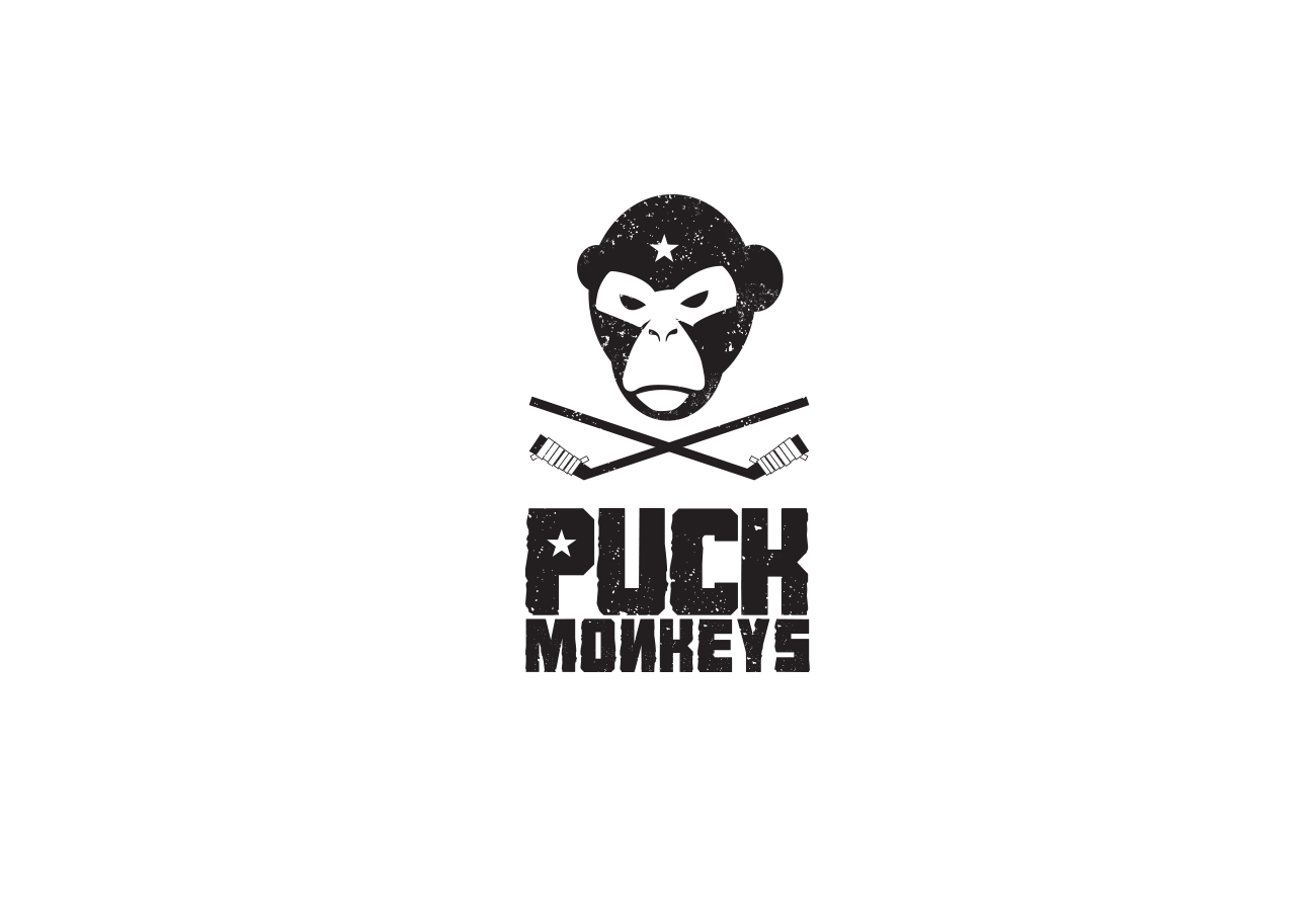 logo_puck_monkeys