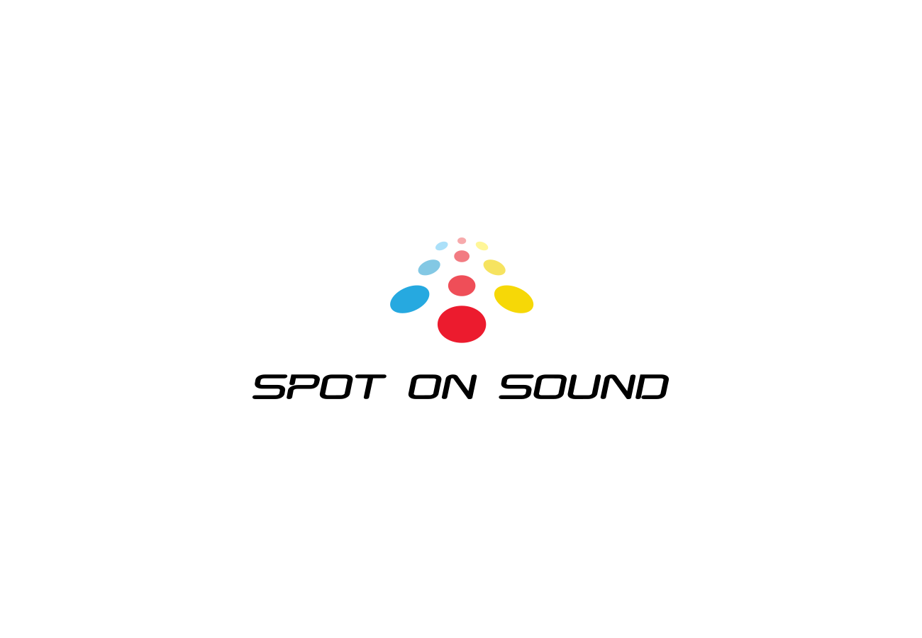 logo_spot_on_sound