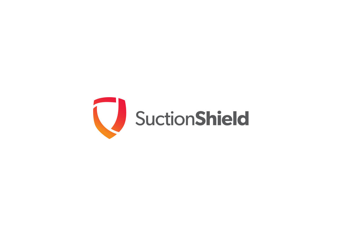 logo_suctionshield