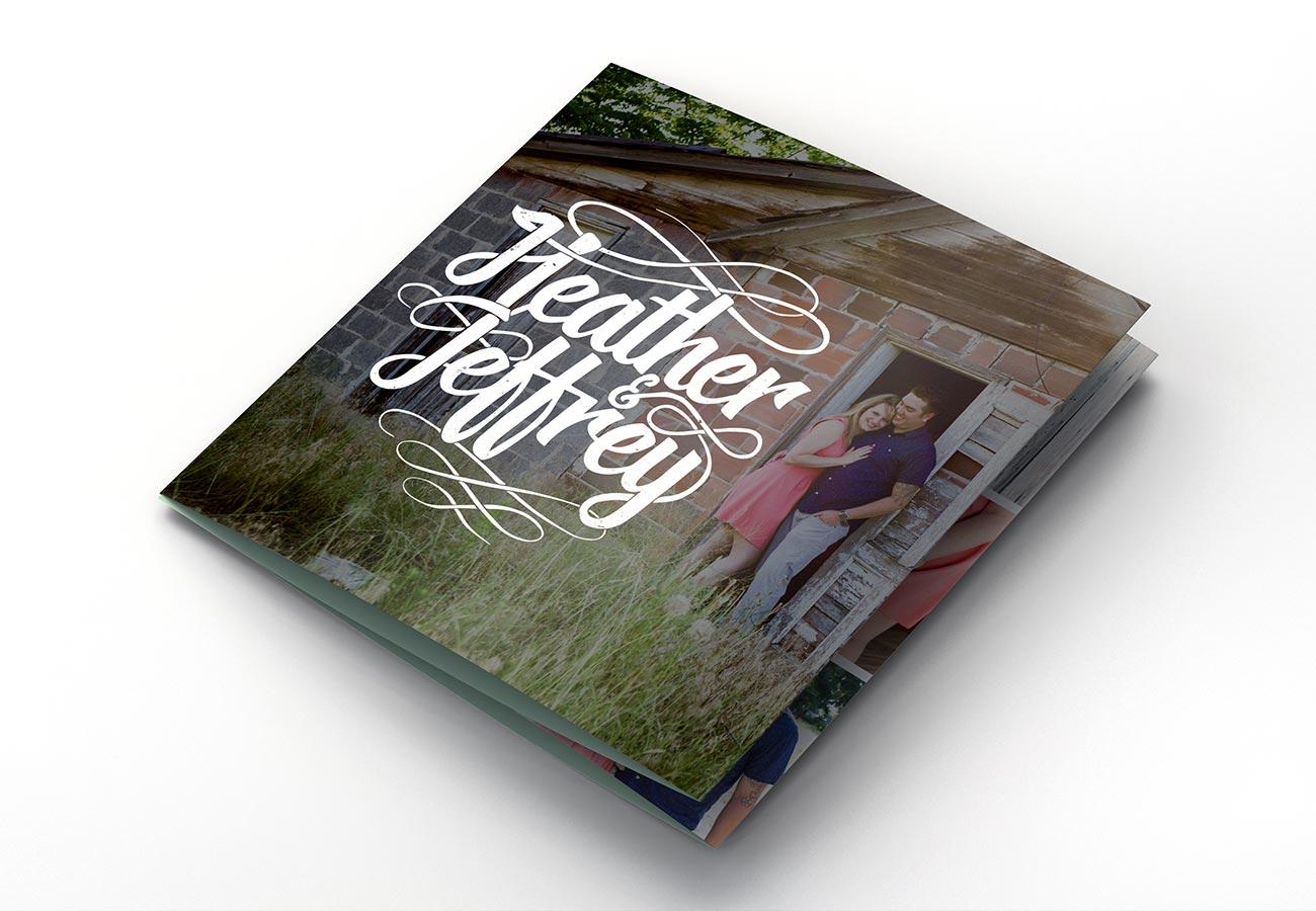 heatherjeffrey_brochure_cover