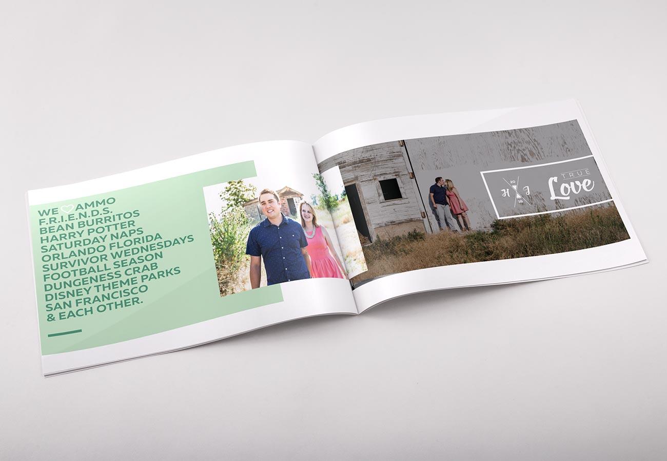 heatherjeffrey_brochure_inside1