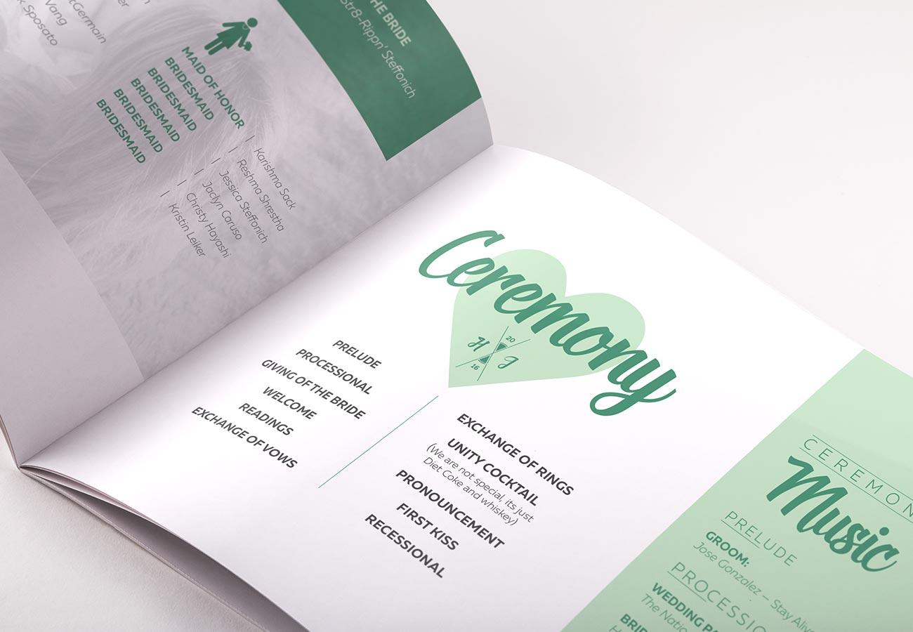 heatherjeffrey_brochure_inside2
