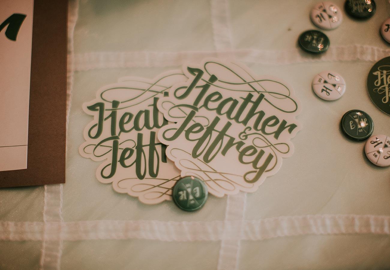 heatherjeffrey_buttons