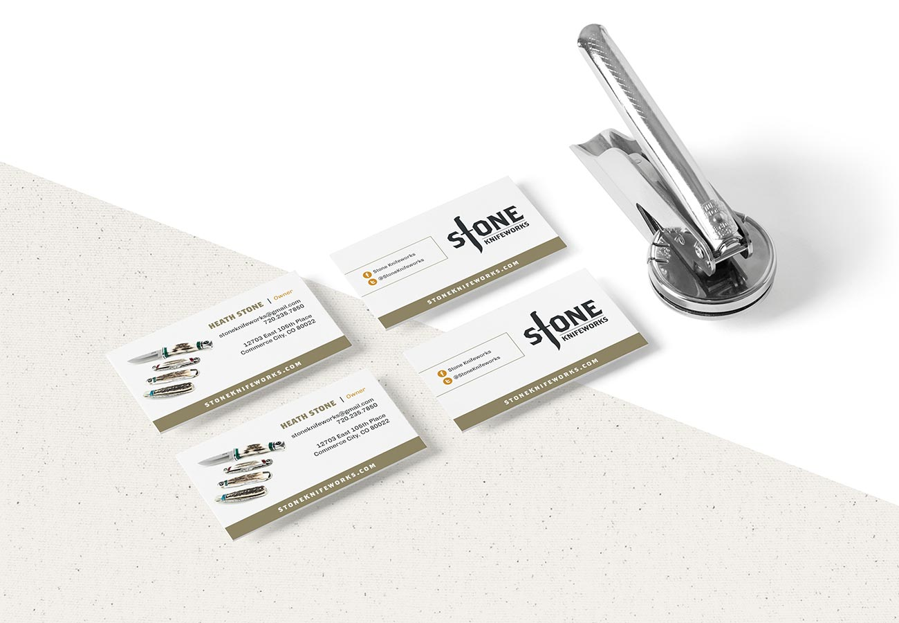 stone_knifeworks_business_cards